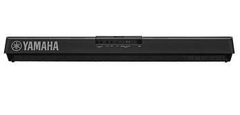 Синтезатор YAMAHA PSR EW 400, фото 2