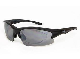 Очки для спорта HI-Tec Antares