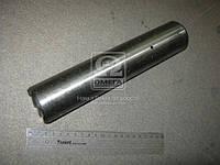 Шкворень МАЗ (прямой) голый (пр-во МАЗ), 64221-3001019