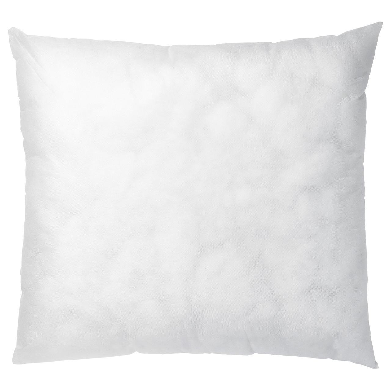 IKEA INNER (502.671.29) Подушка, белая