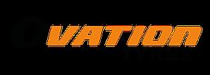 Вантажні шини Ovation