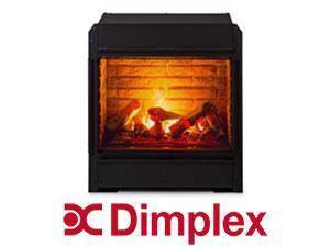 Електричний камін DIMPLEX OPTIMYST 3D ENGINE