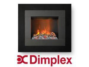 Електричний камін DIMPLEX OPTIMYST 3D