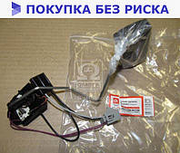 Датчик уровня топлива (модуля) ВАЗ 2108, 2109, 21099 инжектор (пр-во ДК) 21083-1139009-02