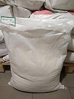 Замінник незбираного молока (сухе молоко) для телят, поросят 10 кг