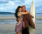 Что посмотреть 14 февраля: 5 лучших фильмов о любви и спорте
