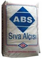 Шпаклевка ABS стартовая