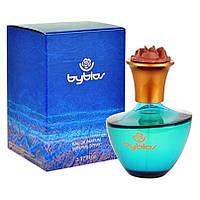 Парфюмированная вода Byblos Byblos Woman  100 ml
