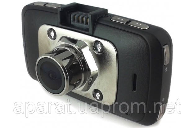 Видеорегистратор Falcon HD41-LCD-GPS