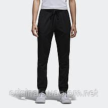 37c418cd Женские спортивные штаны Adidas PERF PT WOVEN BK2628 - 2019, фото 2