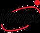 VERTEX™