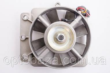 Вентилятор для дизельного мотоблока серии 190N