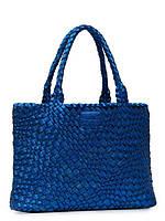 Стильная итальянская сумка в 4х цветах L-G182065-1/1