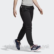 Спортивные брюки женские Adidas ESS LIN FL PT BK7065