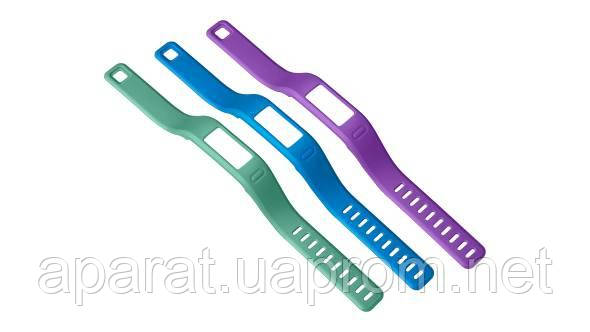 Garmin Vivofit Large Wrist Bands