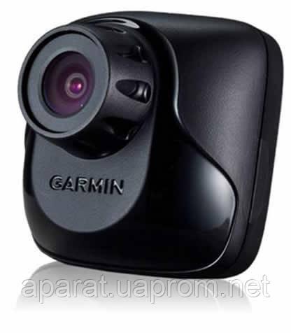 Garmin GBC 30