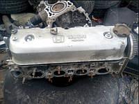 Головка блока цилиндров (ГБЦ) Honda Prelude Accord F20A4