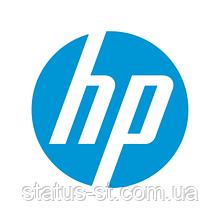 Ремонт принтерів HP в Києві