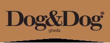 Gheba DOG@DOG
