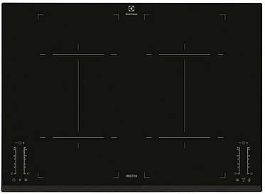 Індукційна панель ELECTROLUX EHL 7640