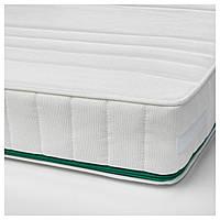 IKEA OMSINT (103.393.88) Матрас для раздвижной кровати