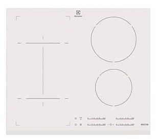 Індукційна панель ELECTROLUX EHI 6540FW1