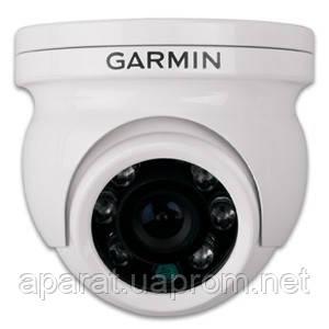 GC 10 Морская камера. PALЗеркальное изображение. Видеокабель 5,5 м.