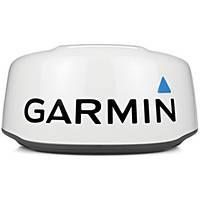 Garmin GMR18 xHD