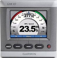 Garmin GMI 10