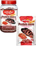 Аквариус Протеин меню - Большие палочки SK21232, 25 г