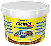 Корм для цихлид Tetra Cichlid Sticks, 10000 мл 153691