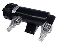 Стерилизатор для пруда Atman UV-5W, ViaAqua UV-5W