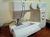 Швейная машина 60 программ Medion MD 17329, фото 4