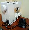 Швейная машина 60 программ Medion MD 17329, фото 8