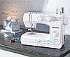 Швейная машина 60 программ Medion MD 17329, фото 6