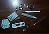 Швейная машина 60 программ Medion MD 17329, фото 5