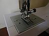 Швейная машина 60 программ Medion MD 17329, фото 7
