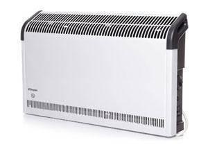 Конвектор DIMPLEX DX420 | 2kW