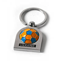 """Брелок """"Мяч Украины"""" - 1336UA"""