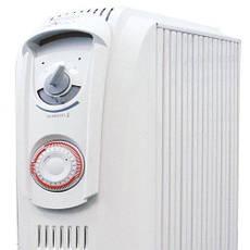 Масляный радиатор DELONGHI TRD40820T, фото 3