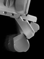 Масляний радіатор DELONGHI V550715, фото 2