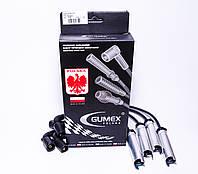 Провода высоковольтные EPDM Lanos 8V GUMEX
