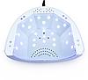 Лампа для маникюра SUNOne 48W , фото 5
