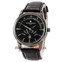 Часы Vacheron Constantin мужские