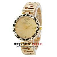 Женские наручные часы Versace Special Bracelet (23644) реплика