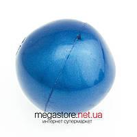 Мячик прибор для открывания задних крышек часов (07959), фото 1