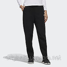 Женские штаны Adidas Sport 2 Street DV0765