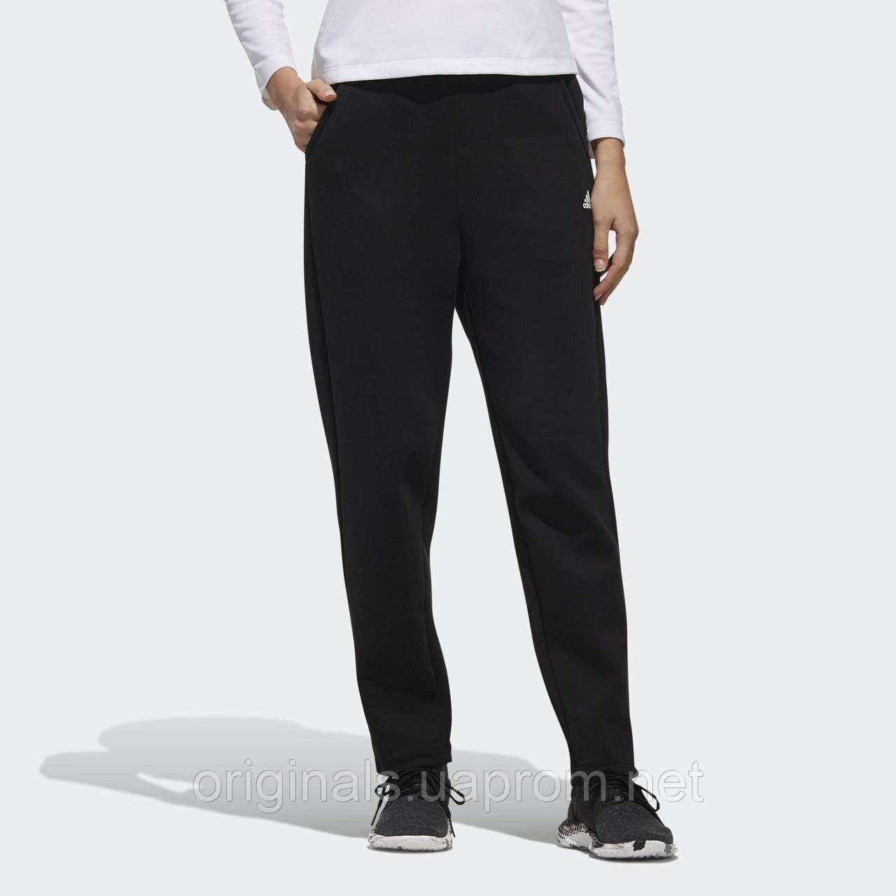 848ae228 Женские штаны Adidas Sport 2 Street DV0765 - 2019 - интернет-магазин  Originals - Оригинальный