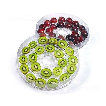 Сушилка для овощей и фруктов CONCEPT SO1020, фото 2