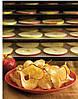 Сушилка для овощей и фруктов EXCALIBUR 4948CDFB, фото 6